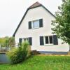 Maison / villa maison 7 pièces Lampertheim - Photo 12