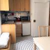 Location - Appartement 2 pièces - 30 m2 - Paris 3ème