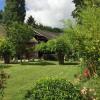 Maison / villa corps de ferme de 1832 Eve - Photo 4