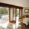 Maison / villa villa 4 pièces Lege-Cap-Ferret - Photo 3