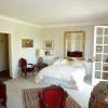 Viager - Maison traditionnelle 7 pièces - 202 m2 - Pau - Photo