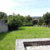 Maison / villa maison 9 pièces L Isle Adam - Photo 4