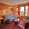 Appartement studio cabine Val d Isere - Photo 1