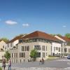 Lançamento - Programme - Igny - Photo