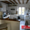 House / villa house / villa 4 rooms Pierrefonds - Photo 4