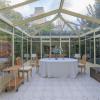 Vermietung von Luxusobjekt - Haus 4 Zimmer - 200 m2 - Paris 16ème