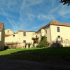 Verkoop van prestige  - Kastel 15 Vertrekken - 620 m2 - Cahors