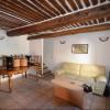 Revenda - moradia em banda 3 assoalhadas - 60 m2 - Flassans sur Issole