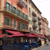 Verkauf - Wohnung 2 Zimmer - 30 m2 - Nice