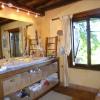 Maison / villa propriété Pouilly en Auxois - Photo 5