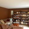Maison / villa villa récente plain pied 133 m² Rochefort en Valdaine - Photo 6