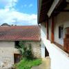 Vente - Maison de village 4 pièces - 90 m2 - Cluny