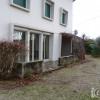 Revenda - vivenda de luxo 4 assoalhadas - 110 m2 - Nérac - Photo