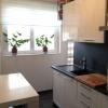 Verkoop  - Appartement 4 Vertrekken - 70,16 m2 - Anglet