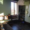Maison / villa ancien moulin Venarey les Laumes - Photo 9