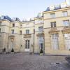 Appartement ledru rollin Paris 11ème - Photo 1