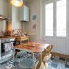 Appartement quartier préfecture - charmant t3 Grenoble - Photo 2