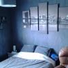Maison / villa maison 6 pièces Arras - Photo 9