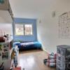 Maison / villa maison 7 pièces Antony - Photo 3
