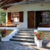 Maison / villa villa 4 pièces Lege-Cap-Ferret - Photo 1