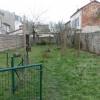 Revenda - Terreno - 160 m2 - Reims - Photo