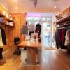 Abtretung des Pachtrechts - Boutique 1 Zimmer - 22 m2 - Paris 18ème