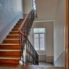 Revenda - Apartamento 3 assoalhadas - 48 m2 - Villeurbanne