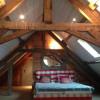 Vendita - Proprietà 8 stanze  - 226 m2 - Cause de Clérans - Photo