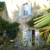 Barran, Country house 10 rooms, 250 m2