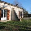 Maison / villa maison pierres Langon - Photo 5