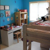 Maison / villa maison contemporaine Arbanats - Photo 9