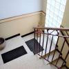 Appartement appartement montélimar 4 pièces 95 m² Montelimar - Photo 4