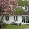 Maison / villa pavillon Romilly sur Andelle - Photo 1