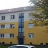 Affitto - Appartamento 3 stanze  - Dortmund