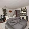 Verkoop  - Appartement 3 Vertrekken - 65,9 m2 - Sainte Foy lès Lyon