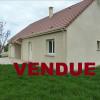 Maison / villa maison individuelle Venarey les Laumes - Photo 1