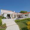 Maison / villa maison royan - 7 pièce (s) - 245 m² Royan - Photo 1