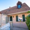 Revenda - Casa 5 assoalhadas - 80 m2 - Boissy sous Saint Yon