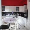 Appartement duplex Terville - Photo 2