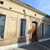 Kapitalanlag - Stadthaus 4 Zimmer - 125 m2 - Toulouse