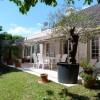 Maison / villa maison / villa 7 pièces Verrieres le Buisson - Photo 1