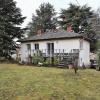 Vente - Maison / Villa 5 pièces - 135 m2 - Oullins