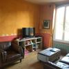 Maison / villa maison / villa 4 pièces Senlis - Photo 2
