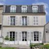 Verkauf - Herrenhaus 9 Zimmer - 190 m2 - Paris 12ème