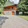 Maison / villa chalet et 2 garages Seez - Photo 2