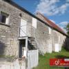 Maison / villa propriété Villers Cotterets - Photo 2