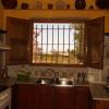 Vente - Domaine 5 pièces - 245 m2 - l'Ampolla - Photo