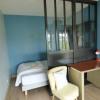 Appartement studio Antibes - Photo 4