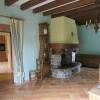 Maison / villa maison Vitre - Photo 2