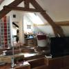 Maison / villa maison ancienne 7 pièces Garancieres - Photo 6